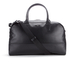 BOSS Hugo Boss Element Holdall Bag - Black: Image 1
