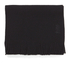 BOSS Green C-Albas Scarf - Black: Image 2