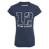 Myprotein Women's Birthday T-Shirt: Image 1