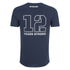 Myprotein Men's Birthday T-Shirt: Image 1