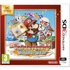 Nintendo Selects Paper Mario: Sticker Star: Image 1