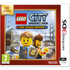 Nintendo Selects LEGO City Undercover: The Chase Begins: Image 1