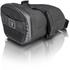 VEL Saddle Bag: Image 1