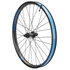"Reynolds Mountain 27.5"" Plus BOOST Black Label Wheelset"