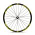 "Reynolds Mountain 29"" Enduro BOOST Black Label Wheelset"