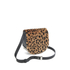 Alexander Wang Women's Mini Lia Cross Body Bag - Cheetah: Image 3