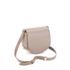 Alexander Wang Women's Mini Lia Cross Body Bag with Rose Gold Studs - Latte: Image 3