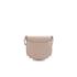 Alexander Wang Women's Mini Lia Cross Body Bag with Rose Gold Studs - Latte: Image 6