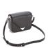 Alexander Wang Women's Prisma Mini Cross Body Bag - Black: Image 2