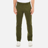GANT Rugger Men's Rugger Chinos - Duffle Green: Image 1