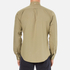 GANT Rugger Men's Dreamy Oxford Garment Dyed Shirt - Cypress Green: Image 3