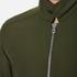 GANT Rugger Men's Double Flyer Jacket - Dark Butternut: Image 5