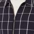 GANT Rugger Men's Brooklyn Twill Shirt Jacket - Marine: Image 5