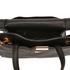 Fiorelli Women's Brompton Mini Tote Bag - Black: Image 5