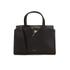 Fiorelli Women's Brompton Mini Tote Bag - Black: Image 1