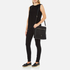 Fiorelli Women's Elliot Cross Body Bag - Black Casual: Image 8