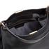 Fiorelli Women's Marcie Soft Hobo Bag - Black: Image 5