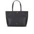 Fiorelli Women's Tate Tote Bag - Black Casual: Image 1