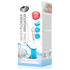 Rio Cordless Water Flosser and Oral Water Jet Irrigator