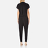 By Malene Birger Women's Alendria Jumpsuit - Black: Image 3
