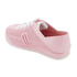 Mini Melissa Toddlers' Love System Trainers - Baby Pink: Image 4