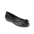 Alexandre Herchcovitch for Melissa Women's Space Love Flower Ballet Flats - Black: Image 2