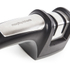 Morphy Richards 971253 Equip Knife Sharpener