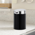 Morphy Richards 971481 Chroma 2L Sensor Bin - Black: Image 4