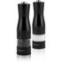 Morphy Richards 974229 Electric Salt/Pepper Mill - Black: Image 1
