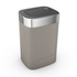 Morphy Richards 978003 Canister with Window Barley: Image 1