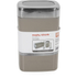 Morphy Richards 978003 Canister with Window Barley: Image 4