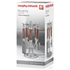 Morphy Richards 975075 4 Piece Gadget Set - Metallic/Copper