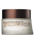 37 Actives High Performance Anti-Aging Cream: Image 2
