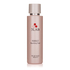 3LAB Perfect Balancing Toner: Image 1