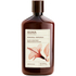 AHAVA Mineral Botanic Velvet Cream Wash - Hibiscus and Fig: Image 1
