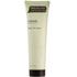 AHAVA Mineral Foot Cream - 50 Percent More: Image 1