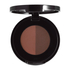 Anastasia Brow Powder Duo - Chocolate: Image 1