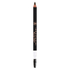 Anastasia Perfect Brow Pencil - Dark Brown: Image 1
