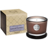 Aquiesse Small Glass Jar Candle - Lavender Chapparal