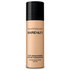 bareMinerals bareSkin Pure Brightening Serum Foundation - Bare Shell: Image 1