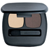 bareMinerals READY Eyeshadow 2.0 - The Escape: Image 1