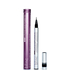 Blinc Ultrathin Liquid Eyeliner Pen - Black 0.7ml: Image 1