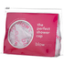 blowPro The Perfect Shower Cap: Image 1
