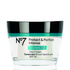 Boots No.7 Protect and Perfect Intense Day Cream SPF 30: Image 1