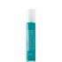 Cellex-C Under Eye Toning Gel: Image 1