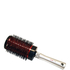 CHI Air Expert Tourmaline Ceramic Nylon Round Brush - Large: Image 1