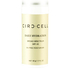 Circ-Cell Daily Hydration Broad Spectrum SPF 43 Oil-Free Moisturizer: Image 1