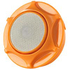 Clarisonic SMART Pedi Smoothing Disc: Image 1