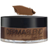 Dermablend Cover Creme - Deep Brown: Image 1