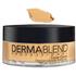Dermablend Cover Creme - Natural Beige: Image 1
